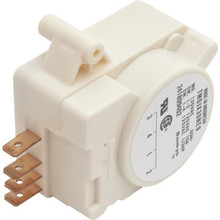 Replacement Frigidiare Defrost Timer
