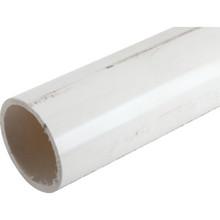 "2"" X 5' PVC Pipe"