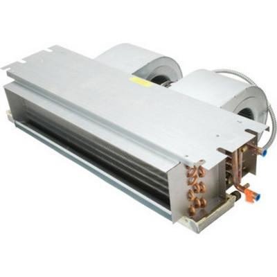 Aquatherm 24cdx Hw Fan Coil Unit 2 Ton