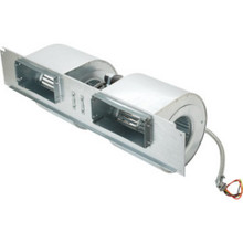 Fan Coil Blower Assembly - 330-9