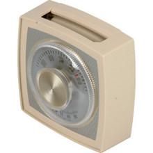 Robertshaw 24V Heat Only Thermostat