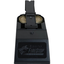 "Stovetop Firestop Microhood ""Pkg Of 2"""