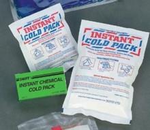"Cold Pack Instant 6X9"" 54/Pkg"