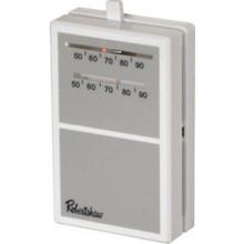 Robertshaw 24V Heat Thermostat