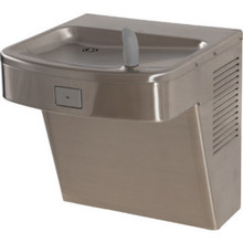 Enhanced Water Cooler, Single, S/S