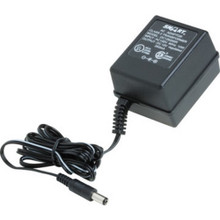 Ac Adapter For 16/30 Channel Receiver
