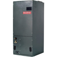 "Goodman 2.5 Ton 13 Seer Air Hndlr ""Fob"""