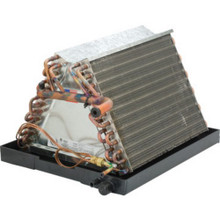 1.5-2.0T Replacement A Coil For Rheem