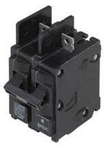 20A Ite/Siemens D/P Circuit Breaker