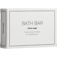 Cfrst Carton Cit Sage #1.51 Bath Cs/288