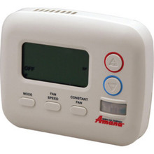 Amana Wireless Remote Thermostat