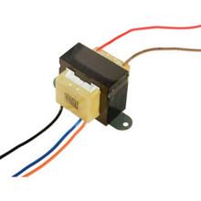 First Company Transformer - E137