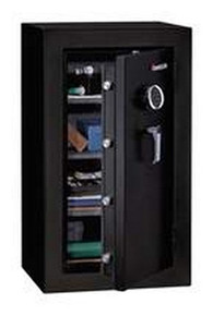 Sentrysafe Executive Fire Safe, 4.7