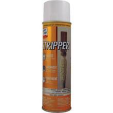 18 Ounce Premium Paint Stripper