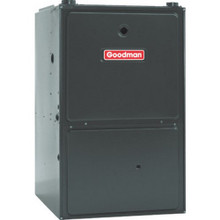 Goodman 40K 92.1% Multiposition Furnace