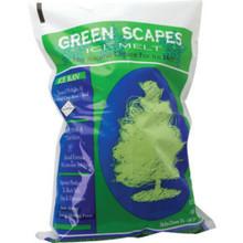 "50 Lb Greenscapes ""Pallet Of 50 Bags"""