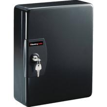 Sentrysafe Keybox, 25