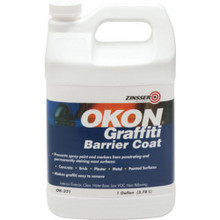 1 Gal Okon Graffiti Barrier Coat