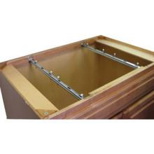 23 Sink Steel Undermounter