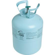 R-134A Refrigerant - 30 Lb