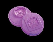 P100 Filter Cartridge T Series Air