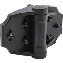 Truclose Hvy Dty Adjustable Hinge Pk/2