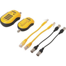Cable Test/Coax And Utp/Stp Cable Tester