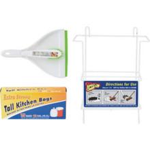 Xsorb Spill Station Kit