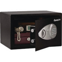 Sentrysafe Security Safe, .5