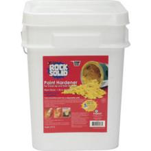 4 Gal Xsorb Rock Solid Paint Hardener