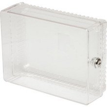 Large Thermostat Cover