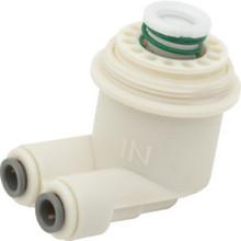 Regulator Repair Kit-Green Spring