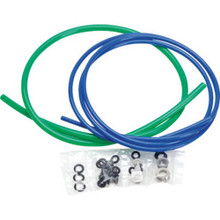 O-Rings And Fittings Kit