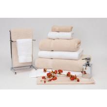 """27X54 Premier 17# Bth Towel """"Case Of 36"""""""