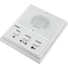P15A Intercom Speaker