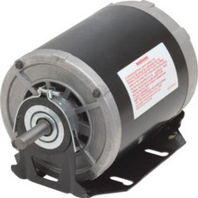 Century Split Phase Base Motor 1/2 Hp