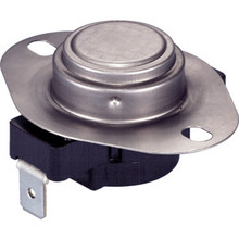 DRYER THERMOSTAT 240 D OPEN 200 D CLOSE