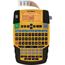 Dymo# Rhino 4200 Industrial Labeler