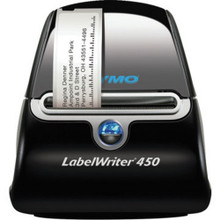 Dymo Labelwriter 450 Labeler