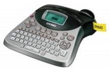 Dymo Execulabel Lm450 Elec Labeler