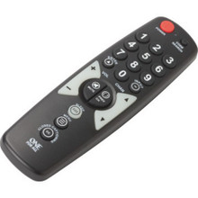 One For All Classic Single Function Remote