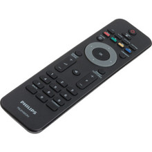 Philips Remote Control