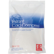 Large Ice Pack 50/Cs