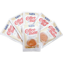 "Coffee-Mate Creamer Packt ""Pkg Of 1000"""