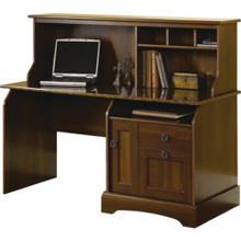 47-1/10H X 59 1/16W X 23 1/2D Desk