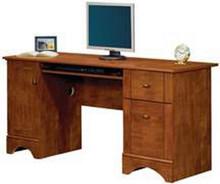 30H X 60W X 24D Computer Desk