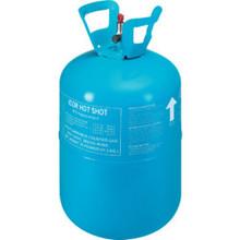 25 Lb Hotshot Refrigerant R414B