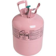 R-410A Refrigerant - 25 Lb