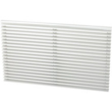 Frigidaire Wall A/C Grille