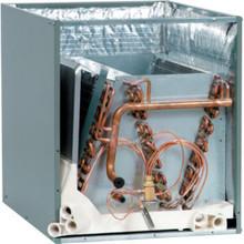 Duroguard 3.5-4T 13 Sr R22 Upflow A-Coil